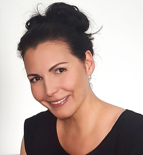 Nadine Offermanns