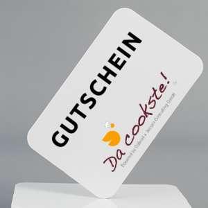 gutschein-dacookste